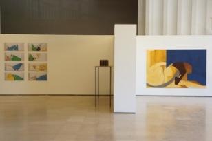 https://issuu.com/hypergonar/docs/dossier_artistique_