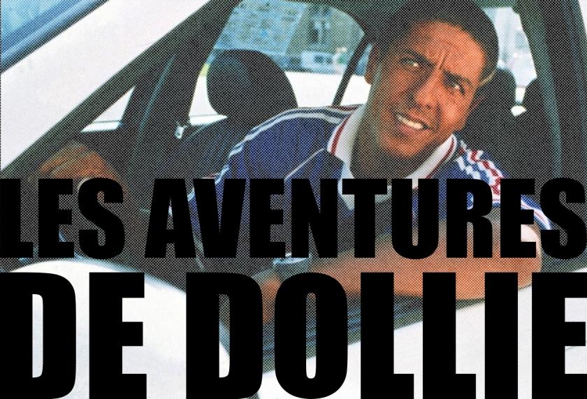 les_aventures_de_dollie