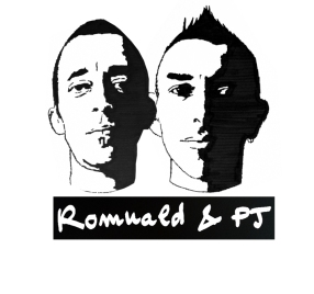 http://romualdetpj.weebly.com/